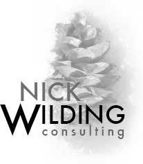 nickwilding